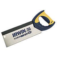 "Irwin Jack Tenon Saw 12Tpi 10"" (254mm)"