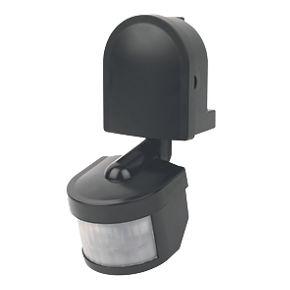 lap standalone pir 140° motion sensors screwfix com