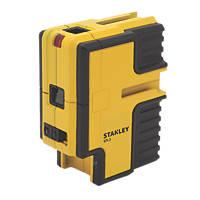 Stanley STHT77342 3-Spot Laser