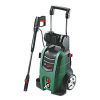 Bosch  AQT 42-13 130bar Pressure Washer 1.9kW