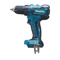 Makita DDF459Z 18V Li-Ion Brushless Drill Driver - Bare