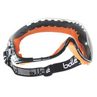 Bolle Pilot Safety Goggles