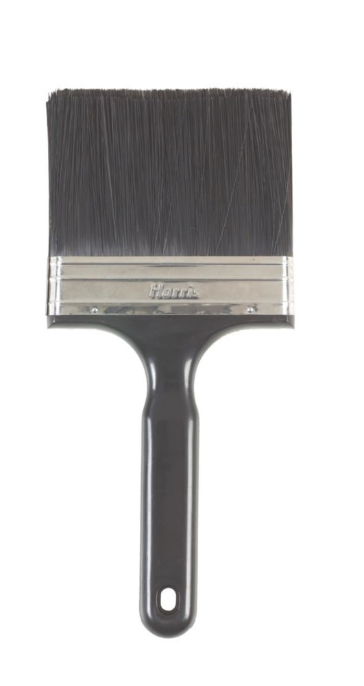 Harris Emulsion & Paste Brush 5""