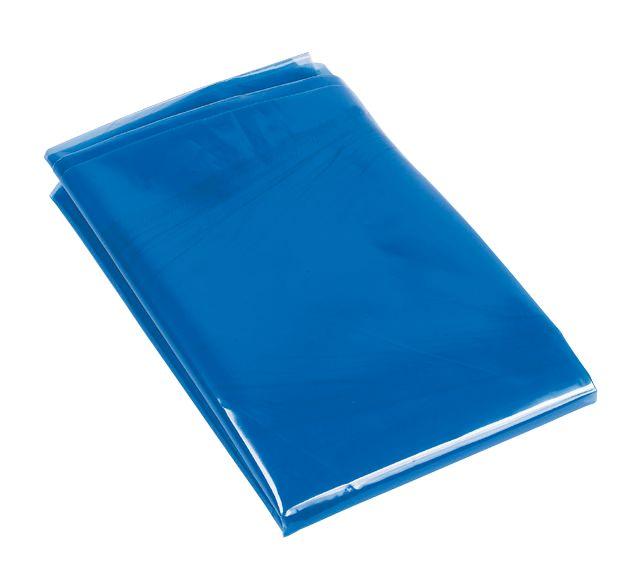 Damp-Proof Membrane 1000ga 3 x 4m