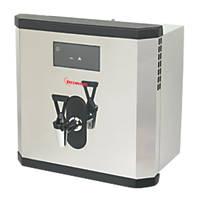 Redring RXG SB3S SensaBoil 3kW Beverage Water Boiler 3Ltr Stainless Steel