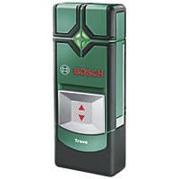 Bosch Truvo Digital Wall Detector