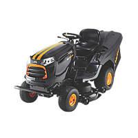 McCulloch 9.60510153E8 107cm 656cc Ride-On Lawnmower