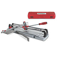 Rubi TR600S Manual Tile Cutter 600mm
