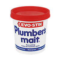 Evo-Stik  Plumber's Mait 750g