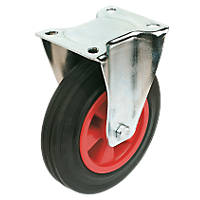Industrial Castors 200mm