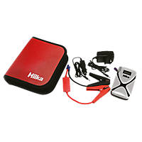 Hilka Pro-Craft 400A Compact Power Bank & Jump Starter 15V
