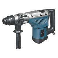 Erbauer ERB573SDS  6.5kg SDS Max Drill / Chisel 240V