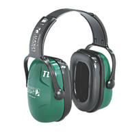 Howard Leight Thunder Dual Dielectric Ear Defenders 30dB SNR