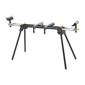 titan yh ms029a mitre saw stand stands. Black Bedroom Furniture Sets. Home Design Ideas