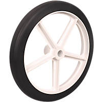 Select Utility Wheel 150mm Diameter