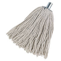 Socket Mop Heads 5 Pack
