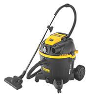 Stanley FatMax 51733 1600W 35Ltr Wet / Dry Vacuum 220-240V
