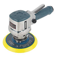 Erbauer ERN638ATL Dual-Action Air Sander 1 Pack