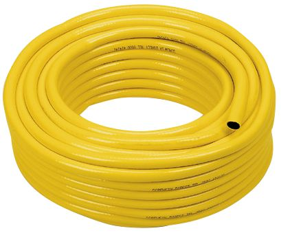 "Hose Yellow 30m x ½"" (13mm)"