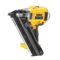 DeWalt DCN692N-XJ 90mm 18V Li-Ion XR First Fix Brushless Cordless Framing Nailer - Bare