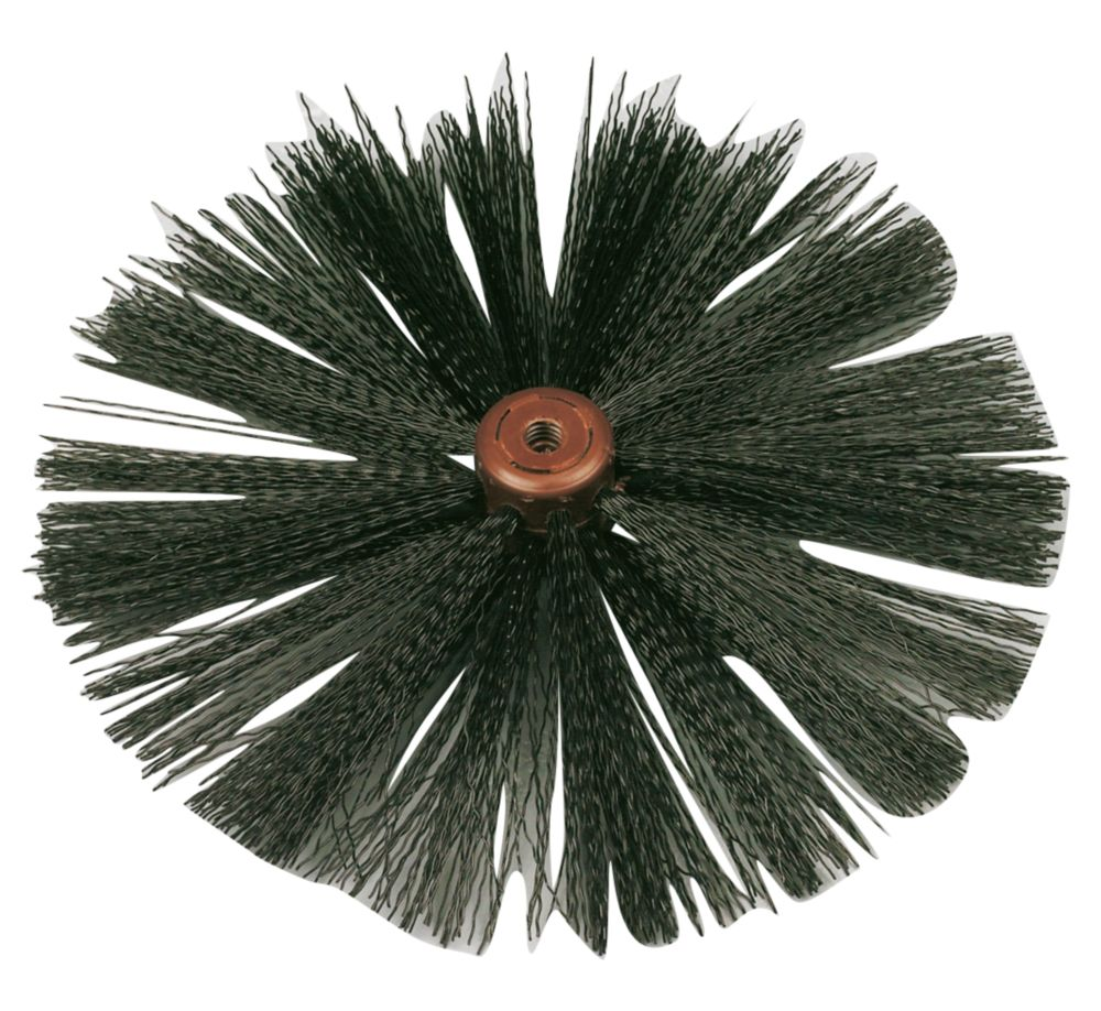 Bailey Chimney Brush