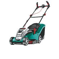 Bosch 36cm Cordless Rotary Lawn Mower 36V 4.0Ah Li-Ion