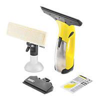 Karcher WV2 Premium Cordless Window Vacuum