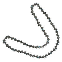 "Oregon 20BPX 18"" (45cm) 0.325"" Micro Chisel Chainsaw Chain"