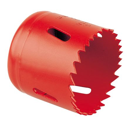 Bi-Metal Holesaw 127mm