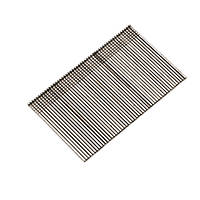 Galvanised Finish Brad Nails 16ga x 64mm 2500 Pack