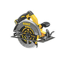 DeWalt DCS575N-XJ 190mm 54V  XR FlexVolt Brushless Circular Saw - Bare