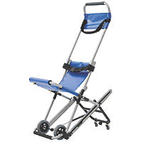 Wallace Cameron  Patient Evacuation Chair