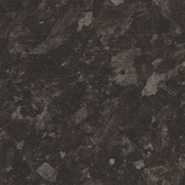 Formica Laminate Worktop Everest Gloss Finish 3000 x 600mm