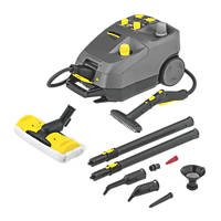 Karcher SG 4/4  2300W Steam Cleaner 230V