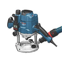 Bosch GOF 1250 LCE 1250W 8mm Router 230V