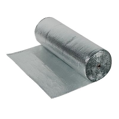 Airtec Double Insulation 1.05 x 25m