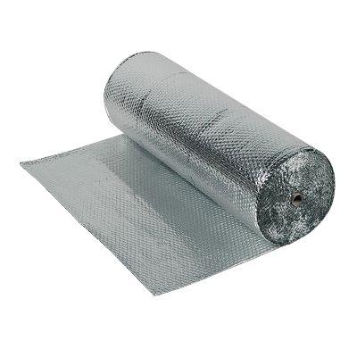 Airtec Double Insulation 1.05 x 25m