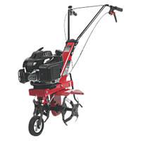 Mountfield 211360043 / M13 36cm 100cc 4-Stroke Rotary Tiller 1500W