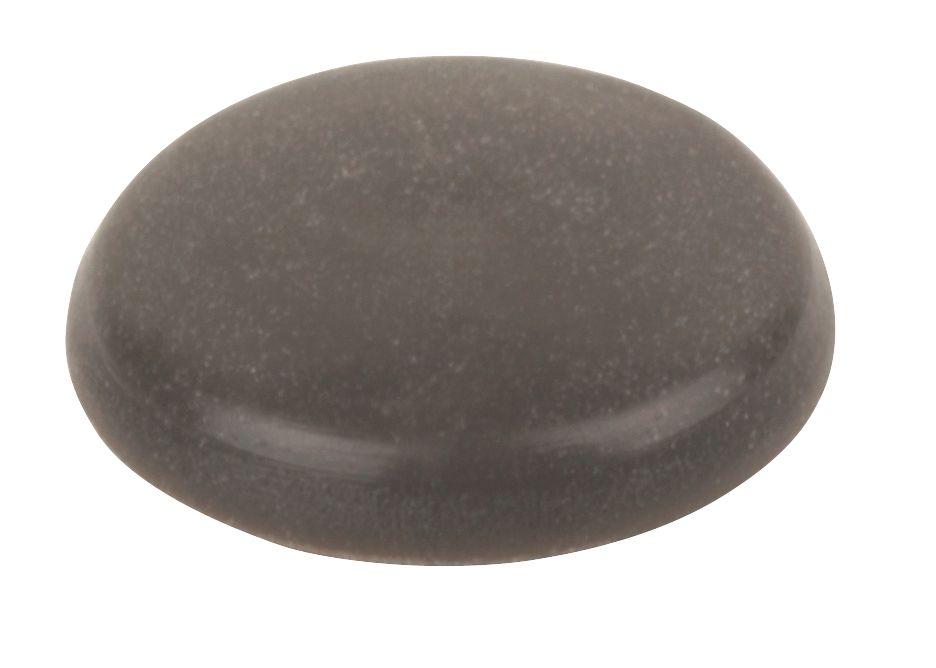 Mahogany Cover Caps Pack of 100