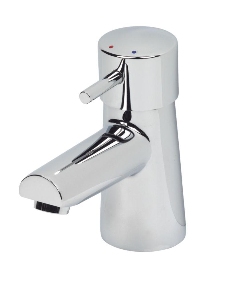 Ideal Standard Cone Mono Bath Filler Tap