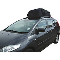 Streetwize Roof Cargo Carrier