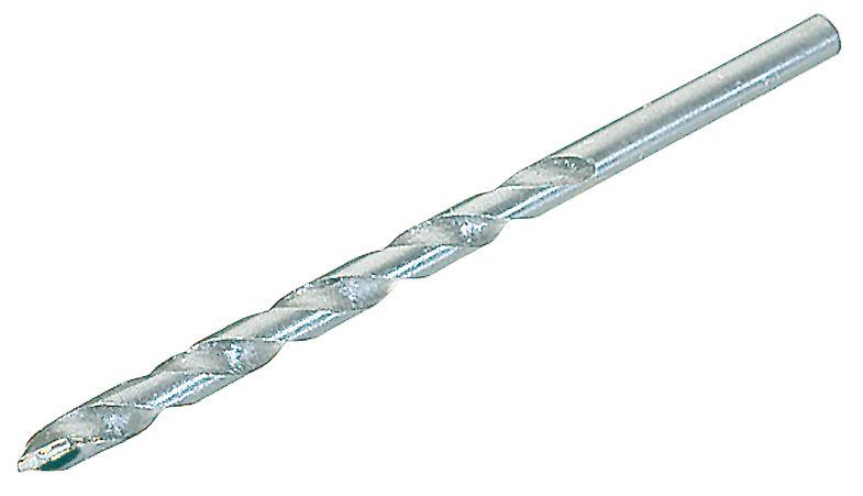 Titan Masonry Drill Bits 5 x 85mm