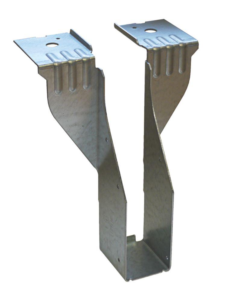 Cullen JHI Masonry Joist Hanger 50 x 225mm