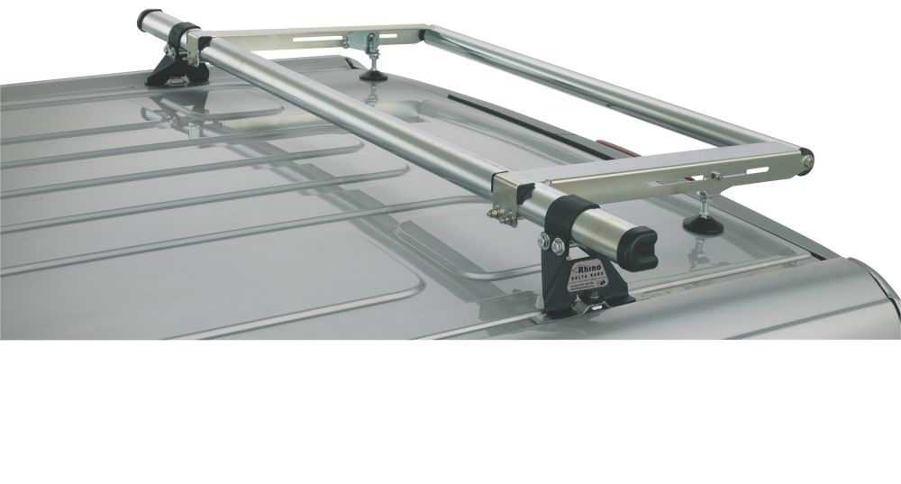 Rhino Ladder Rollers 750-S225 Citroen/Peugeot