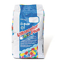 Mapei Ultracolor Plus Grout Beige 5kg