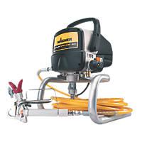 Wagner Power Painter 60 Airless Paint Sprayer 750W