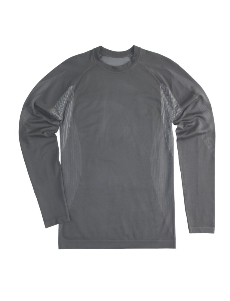 Mascot Parada Undershirt L/XL