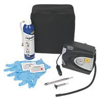 Ring Emergency Tyre Repair Kit