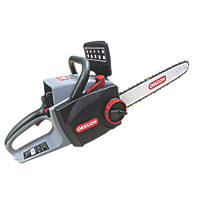 Oregon CS300 36V Li-Ion 40cm Self-Sharpening Battery Chainsaw - Bare