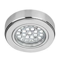 bathroom bathroom light fixtures lighting